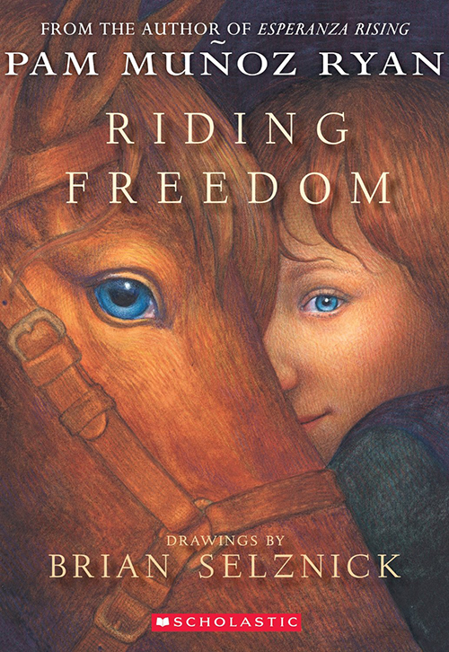 detail_Novel_RidingFreedom